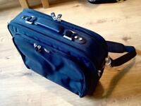 Dell Laptop Case/Bag/Briefcase