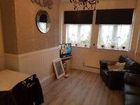 2 bedroom maisonette in South London