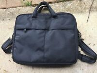 DELL LAPTOP CASE / BAG