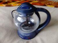 Tefal Automatic Tea maker