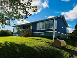 177 Discovery Trail Port Union, Newfoundland & Labrador