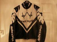 Rare classic Crow Jacket