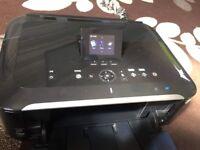 Pixma k10366 printer