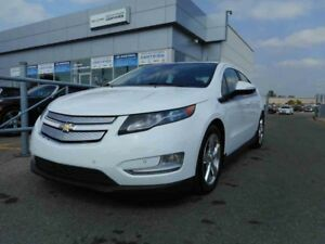 2015 Chevrolet VOLT CAMERA ARRIERE/RADAR DE STATIONNEMENT