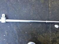 Snap on 3/4 breaker bar
