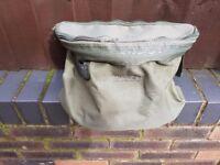 Trakker Boilie Distribution Cady