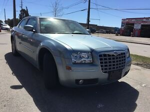 2008 Chrysler 300 Touring, MINT, AMAZING CONDITION