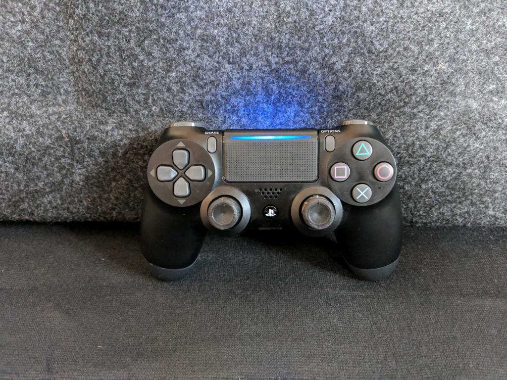 Ps4 Scuf Like Controller Designed For Blackout Or Fortnite In Go Back Gt Gallery Playstation 2 Buttons