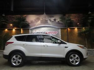 2014 Ford Escape AWD, LTHR, NAV, ROOF