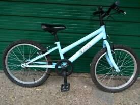 20 inch Child's bike - All working great