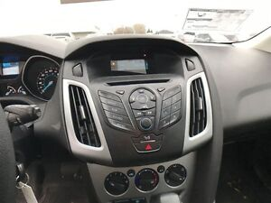 2012 Ford Focus SE, Local Trade, Only 79, 079 kms! Windsor Region Ontario image 12