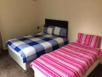1 Bedroom Flat - Available to Rent on Short Term Weekly Lets