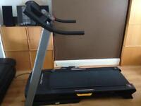 ProForm 515 ZLT Treadmill