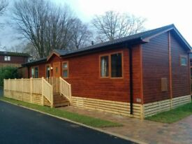 ***OAKGROVE HOLIDAY HOME,FALLBARROW HOLIDAY PARK & MARINA,WINDERMERE,CUMBRIA***