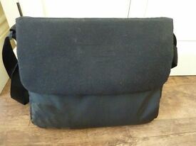 BabyStyle changing bag
