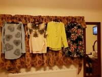 Ladies size 20 clothes