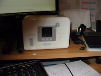 canon photo printer