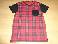 Boys t-shirt 8-9 years in excellent condition