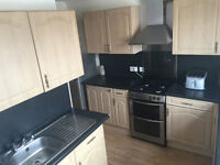 LOVLEY 2 DOUBLE BED FLAT IN STRATFORD LEYTON LEYTONSTONE CLOSE TO TRANSPORT LINKS AND SHOPS
