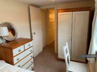 1 bedroom in Radbourne Avenue, London, W5 (#1051443)