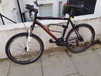 Bike like new for Sale at £250
