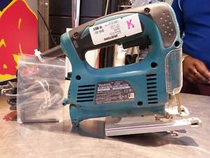Makita 4329 Jig Saw (28740)