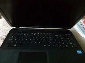 hp F0Y86EA laptop