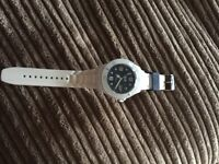 Watches Armani- ice-and two accurist