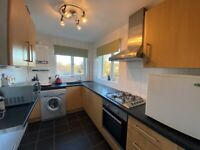 Spacious 2 bedroom flat to rent close to Bickley Station, in the heart of local shops and bus links