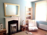Fabulous City Centre 2 Bed Flat Sleeps 5 July and August