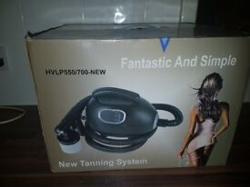 Spray tanning gun for sale