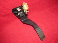 Ford Transit mk6 00-06 Accelelator Throttle Pedal IC119F836-AC
