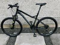 "Bike Norco 7.3 Charger, wheels-27,5"", frame-20"""