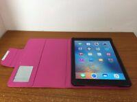 "Genuine Apple iPad Air 1 - 16Gb Wifi&3G - 9.7"" HD Screen Tablet"