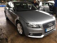 Excellent condition Audi a4