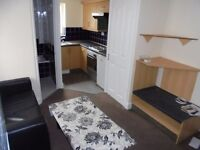 Beautiful 1 Bedroom First Floor Flat / CTax & Water Rates Inclusive /5mins to Seven Kings Station
