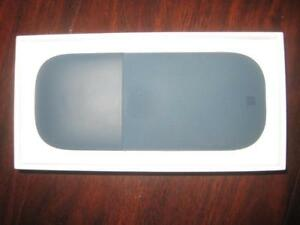 Microsoft Arc Touch Wireless Mouse Surface Edition. Bluetooth. Ultra Slim. Use with Surface / Laptop / Computer / Window