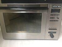 catering equipment, lincat oven, hot plate