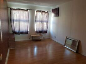 1 Bedroom Studio Apartments: Ground Floor and First Floor on Waterloo Street