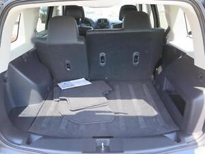 2015 Jeep Patriot Sport 4WD Cambridge Kitchener Area image 11