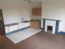 REDUCED Studio Flat To Rent in Dudley. All Bills Included