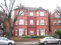 SUPERB MODERN 1 BEDROOM FLAT IDEALLY LOCATED NEAR ZONE 2 NIGHT TUBE, 24 HOUR BUSES & SHOPS