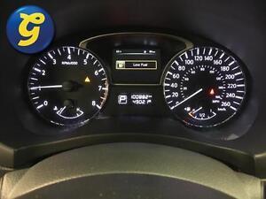 2014 Nissan Altima 2.5S**PAY $60.56 WEEKLY ZERO DOWN** Kitchener / Waterloo Kitchener Area image 16