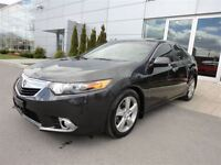 2012 Acura TSX Technology Package ** GPS **