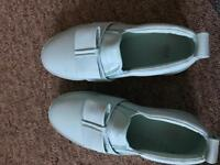 ASOS shoes/trainers size 4