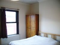 Comfortable rooms in Cheetham