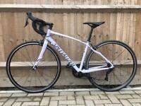 Specialized Dolce Elite Road Bike (51cm)
