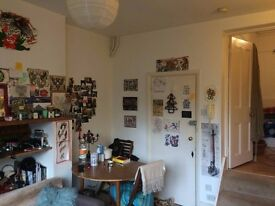 Looking for a lovely one bedroom flat on the muswell Hill Broadway ?!