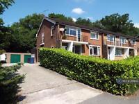 2 bedroom flat in Weydown Court, Haslemere, GU27 (2 bed)
