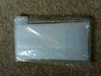 Samsung galaxy core prime gel cover (brand new)